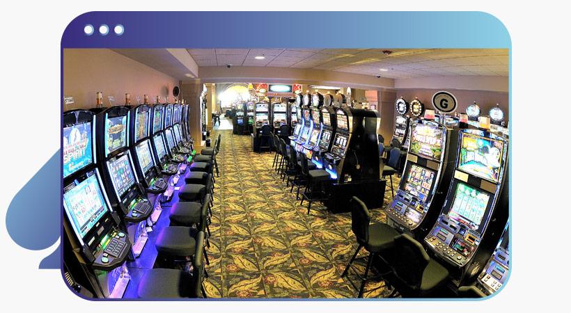 Camrose-Resort-Casino-more-slots