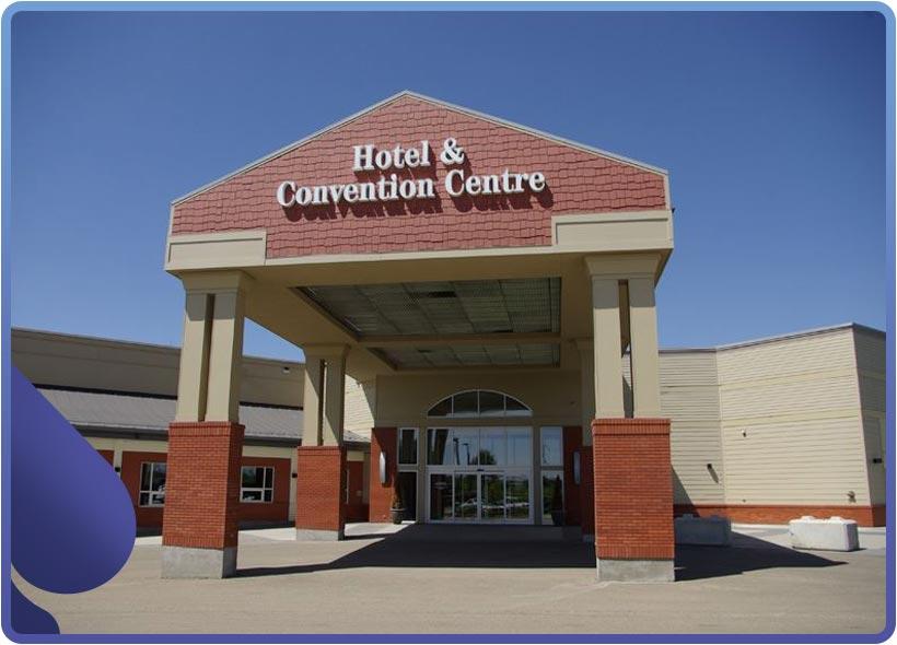 Camrose-Resort-Casino