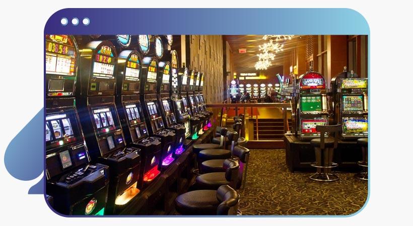 Casino-de-Mont-Tremblant-slots
