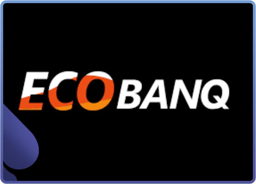 Ecobanq-casino-logo