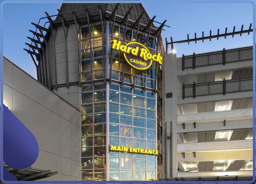 Hard-Rock-Casino-Vancouver