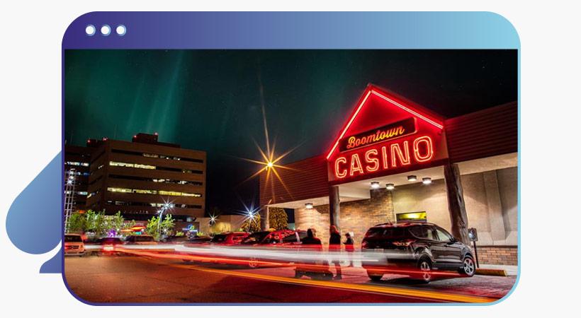 boomtown-casino-at-night