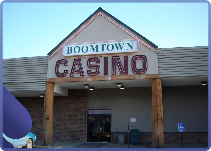 boomtown-casino-banner
