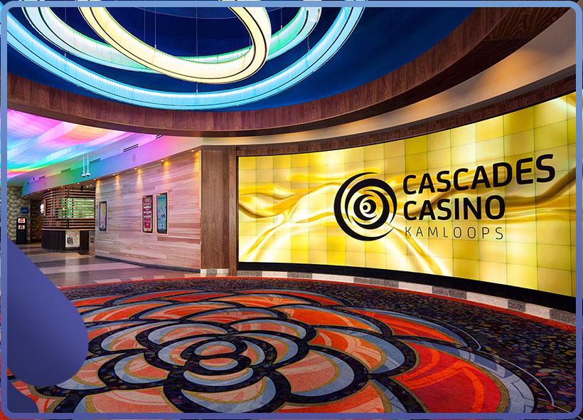 cascades-casino-kamloops