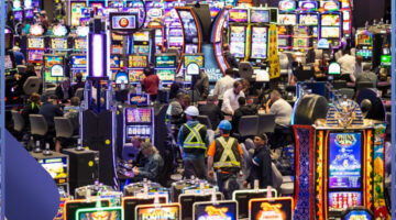 elements-casino-victoria