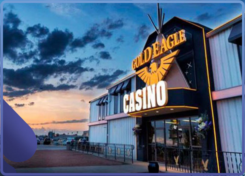 gold-eagle-casino