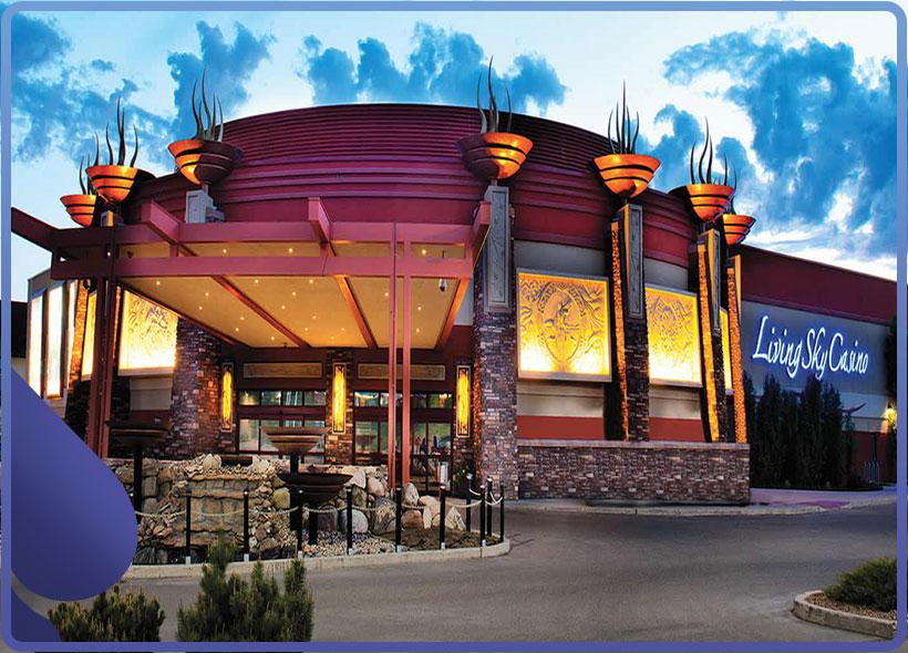 living-sky-casino